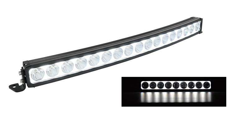 [SCHEMATICS_48IS]  Vision X Light Bar Wiring Diagram - Toyota Granvia Radio Wiring Diagram for Wiring  Diagram Schematics | Vision X Led Wiring Diagram |  | Wiring Diagram Schematics